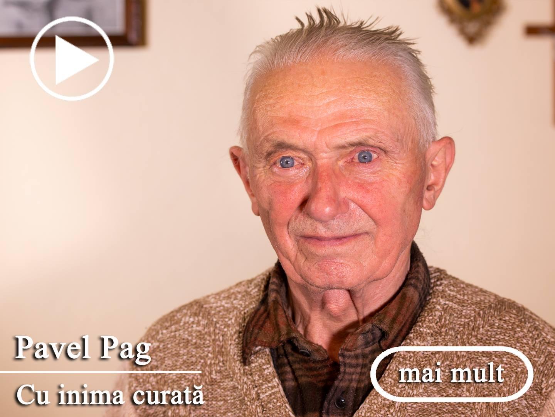 Pavel Pag