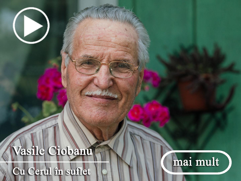 Vasile Ciobanu thumbnail